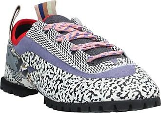 Sneakers från Acne Studios Blå Konst: Nu upp till −37