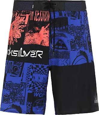 Quiksilver MARE E PISCINA - Pantaloni da mare su YOOX.COM
