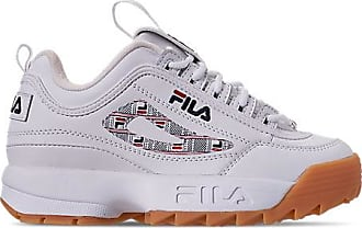 Fila Sneakers for Men: Browse 396+ Items | Stylight