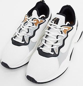 bershka shoes sale