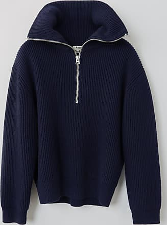 Acne Studios® Sweaters − Sale: up to −50% | Stylight