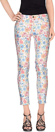 PT01 DENIM - Jeanshosen auf YOOX.COM