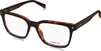 Polaroid Óculos de Grau Polaroid PLD D343 086-52
