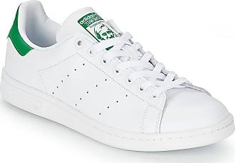 Chaussures adidas® : Achetez jusqu''à −51%   Stylight