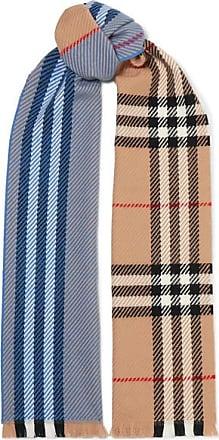af7f92f9b853 Echarpes En Tricot Femmes   1063 Produits jusqu  à −71%   Stylight