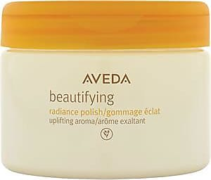 Aveda Body Exfoliating Radiance Polish 440 g