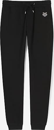 pantalon adidas 10 ans Off 61%