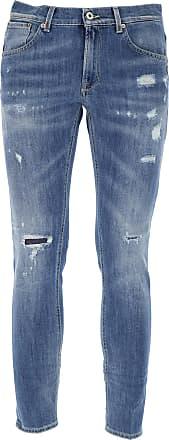 Pantalones Casual − 3741 Productos de 407 Marcas  7878bea00c4b