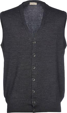 Cashmere Company MAGLIERIA - Cardigan su YOOX.COM