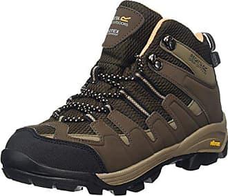 Amazon Scarponi Trekking  688 Prodotti  9057a789eb1