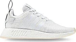 Adidas Schuhe: Sale bis zu −57% | Stylight