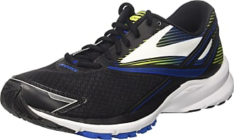 63d26310653 Brooks® Trainers  Must-Haves on Sale at £49.99+