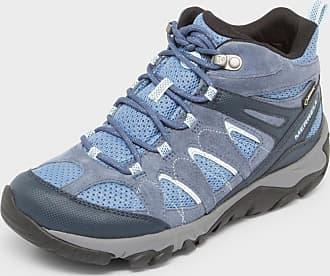 f85b2a7fe8229c Merrell Schuhe für Damen − Sale  ab CHF 33.59