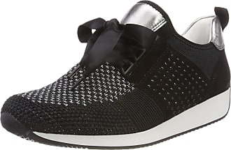 d7890911e748 Ara® Trainers − Sale  up to −19%