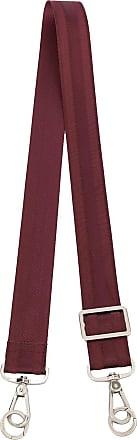 0711 adjustable strap - Red