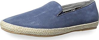 Joe's Mens Ultra Casual Slip-On, Denim, 7.5 M US