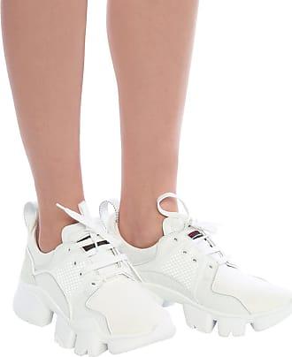 buy \u003e givenchy jaw sneakers womens \u003e Up