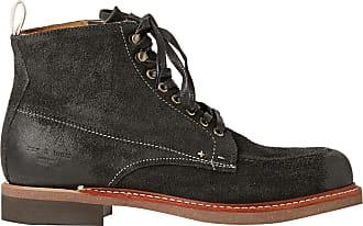 Rag & Bone® Stiefel: Shoppe bis zu −37%   Stylight