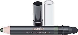 Babor Eye Shadow Pencil 03 green