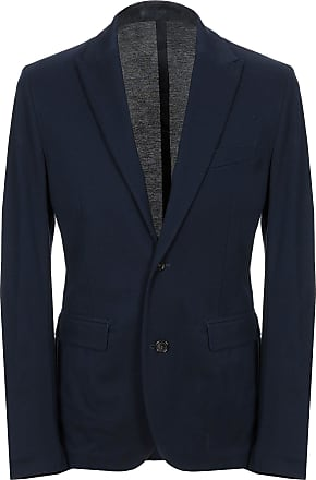 Abbigliamento Paolo Pecora: Acquista fino al −69% | Stylight