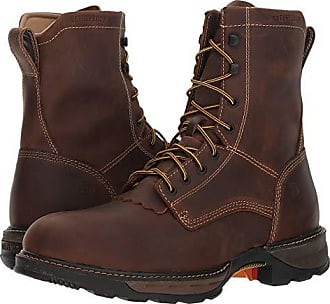 b8fed09b3cb Durango Boots for Men: Browse 80+ Items | Stylight