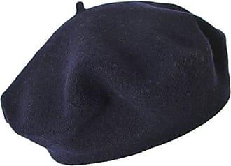 Boinas − 78 Productos de 22 Marcas  103d376ec0b