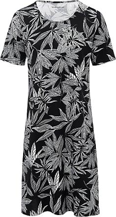 new styles sale usa online new style Jerseykleider in Schwarz: Shoppe jetzt bis zu −70% | Stylight