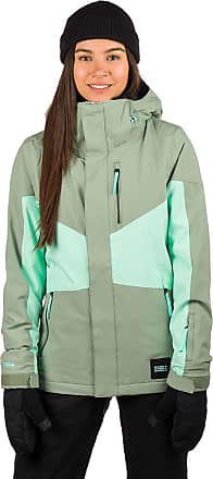 O'Neill Coral Jacket lily pad