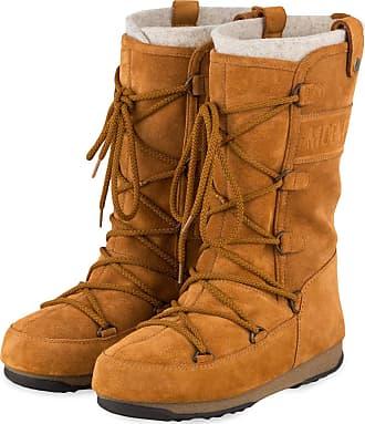 new styles 092b8 7d737 Moon Boot Stiefel: Sale bis zu −50% | Stylight