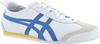 Onitsuka Tiger Mexico 66 Unisex Casual Sneakers