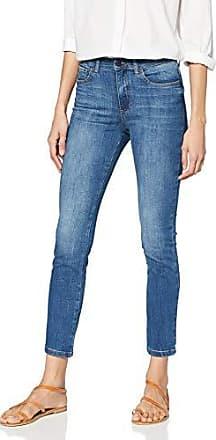 Cappotto slim fit €139,00 Jeans palazzo Sisley Donna