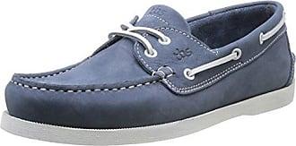 009e2cbdcd845c Chaussures Bateau pour Hommes − Trouvez 93 produits, 21 Marques ...