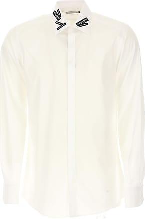 87eb1c243343 Chemises Dolce   Gabbana®   Achetez jusqu  à −59%