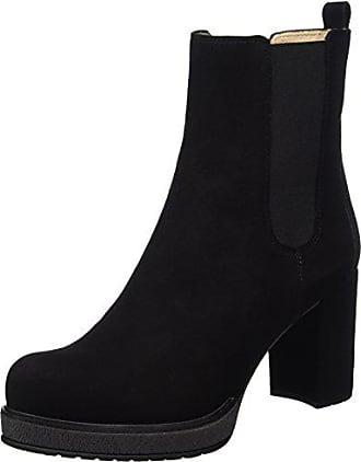 Chaussures Unisa® en Noir : dès 19,95 €+ | Stylight