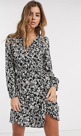 Mini Robes New Look : Achetez jusqu'à −60% | Stylight