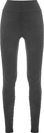 HOPE RESORT Calça Legging Modeladora - Preto