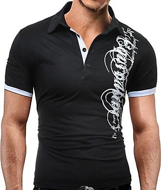 NPRADLA Mens Slim Casual Shirt T-Shirt Military Camouflage O-Neck Short-Sleeved Tees Polo Shirts Dress Shirts Formal Shirts
