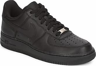 best authentic cba60 49908 Nike AIR FORCE 1 07