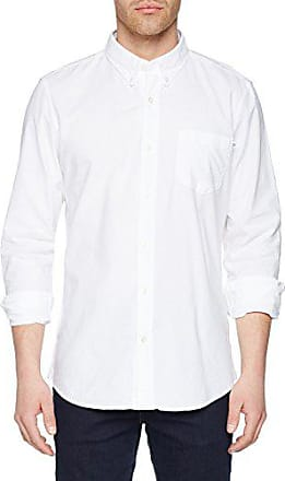 chemise homme manches courtes timberland