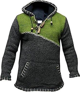 Jacquard Pullover (90Er) Online Shop − Bis zu bis zu −68