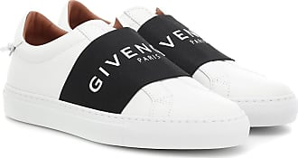 Givenchy® Il Meglio della Moda  Acquista Ora fino a −70%  6378566df1d