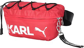 Puma® Damen Accessoires in Rot | Stylight