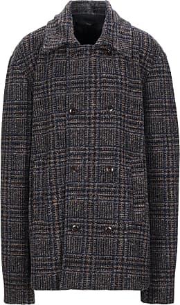 Gaudì CAPISPALLA - Cappotti su YOOX.COM