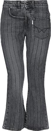 Filles A Papa JEANS - Pantaloni jeans su YOOX.COM