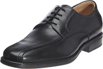 Geox Derby Schuhe: Sale bis zu −41%   Stylight