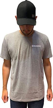 Element Camiseta Element Blazin Chest