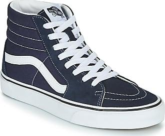 concepteur neuf et d'occasion choisir authentique choisir officiel Vans® Mode : Achetez maintenant jusqu''à −54% | Stylight