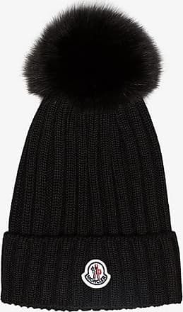 5e8c015af Moncler® Winter Hats: Must-Haves on Sale at USD $110.00+ | Stylight