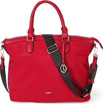 L.Credi Bag L. Credi red