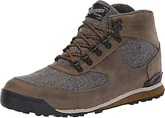 f8634d559f1 Men's Danner® Hiking Boots − Shop now up to −44% | Stylight